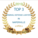 2019 20top 203 20criminal 20defense 20lawyer 20in 20naperville