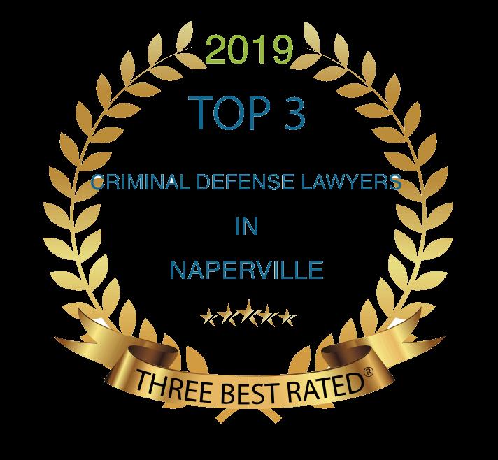 2019 20top 203 20criminal 20defense 20lawyer 20in 20naperville