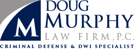 Doug Murphy Law Firm, P.C.