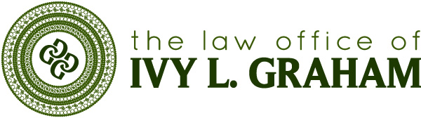 Law Office of Ivy L. Graham