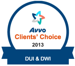 Avvo 20client 20choice