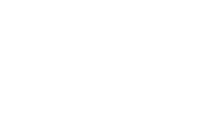 DUI Attorney Tacoma | Puget Law Group