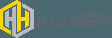 Holly Hermon