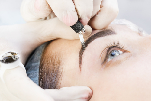 Los 20angeles 20microblading 20injury 20lawsuits