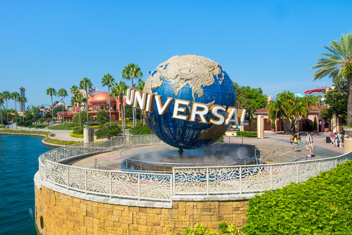 Universal 20studios 20personal 20injury 20accidents