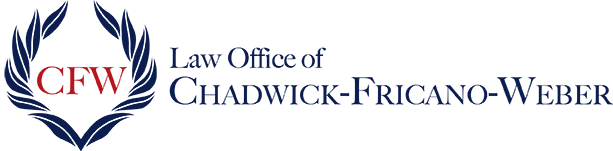 Law Offices of Chadwick-Fricano-Weber