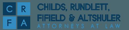 Childs Rundlett Fifield & Altshuler