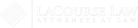 LaCourse Law