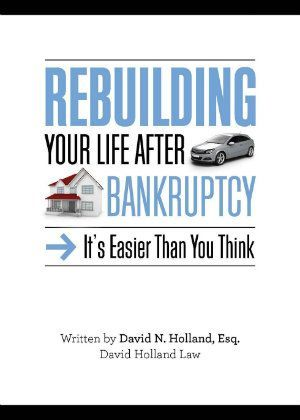 Bradenton Bankruptcy Attorney - ebook pic