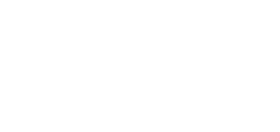 Law Offices of Alvin H. Lee