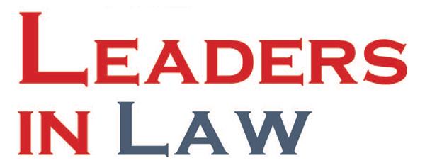 Top Idaho Criminal Lawyer