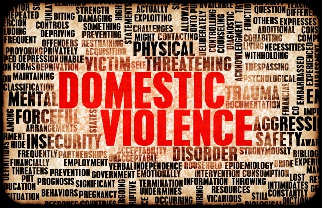 Idaho Domestic Violence Lawyer