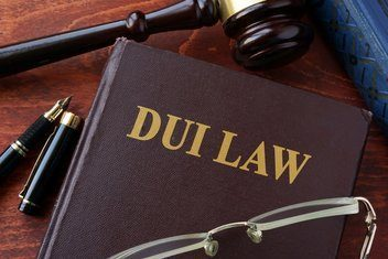 Idaho DUI Lawyer