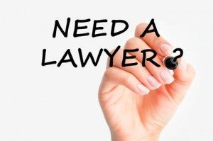 Need a lawyer 300x199