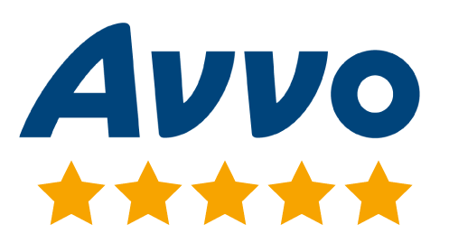 Reviews on AVVO William Young