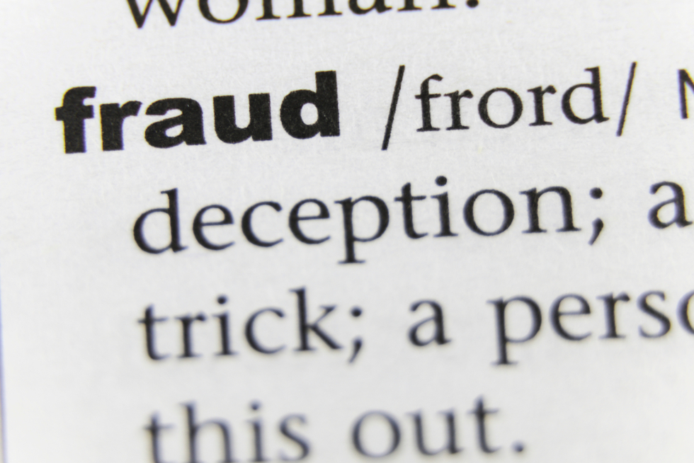 Idaho Fraud Lawyers