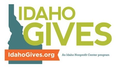 Idaho Gives: William Young and Associates