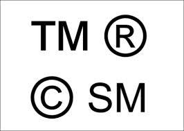 Registration_symbols