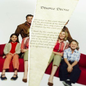 Massachusetts divorce and family law1 300x300