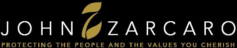 John Zarcaro Law