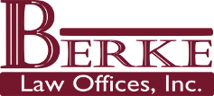 Berke Law Offices