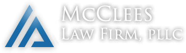 Law Office of Ed McClees