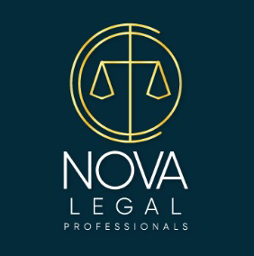NOVA Legal Professionals
