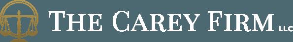 The Carey Firm, LLC