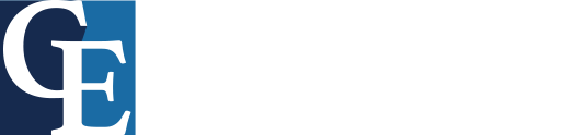Cobie D. Evans Attorney at Law, PSC