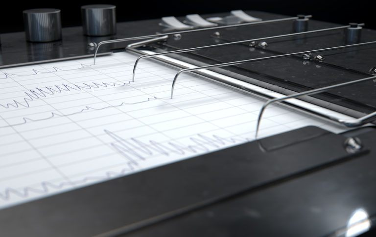 3 reasons not to take a polygraph test if you are accused of a crime 768x486