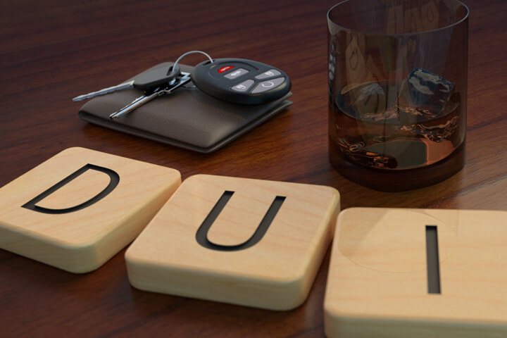 Understand DUI Law