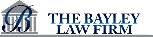 Bayley Law Firm