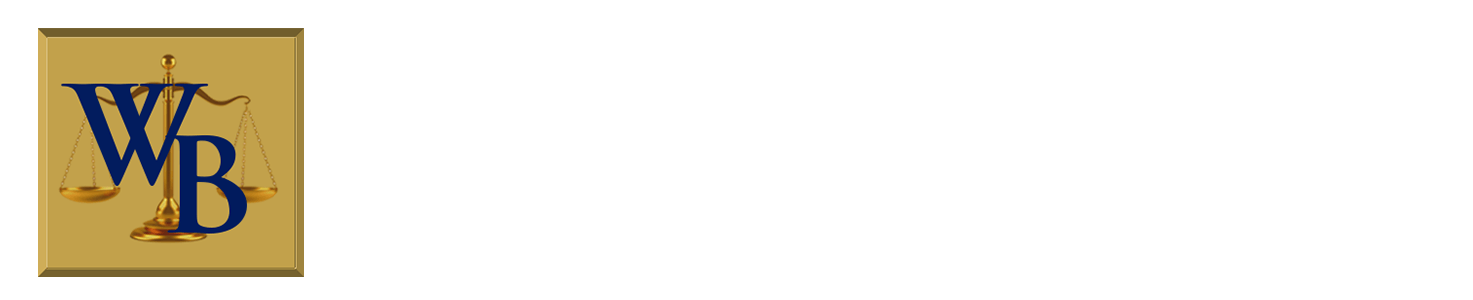 Webster & Back Attorneys at Law
