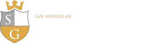 Stewart Gross Law