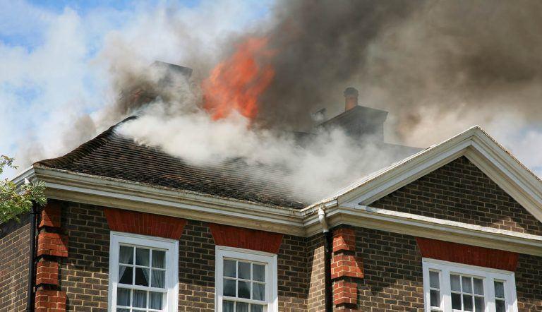Arson lawyer 768x442