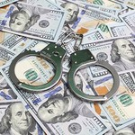 White collar crime ri lawyer