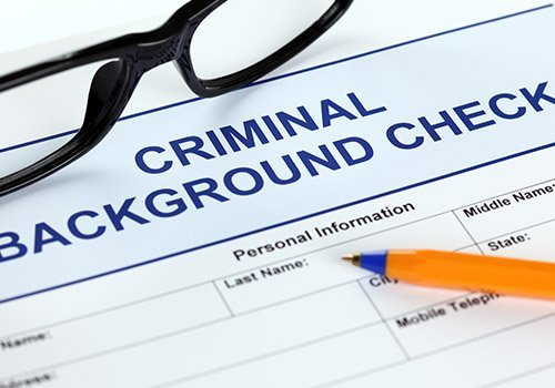 Ri expungement lawyer