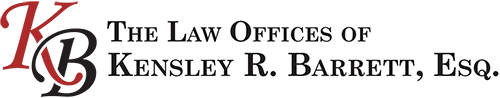 Law Offices of Kensley R. Barrett, ESQ