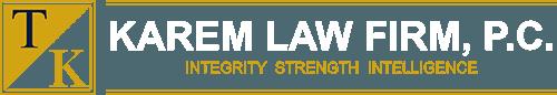 Karem Law Firm, P.C.