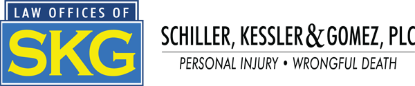 Law Offices of Schiller, Kessler & Gomez, PLC