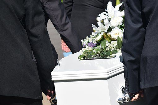Affected by wrongful death?
