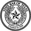 The Texas Bar