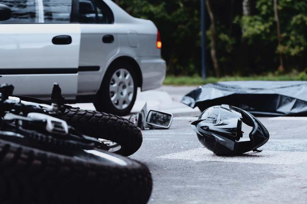 Insurance Coverage and Motorcycles in Florida