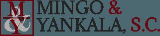 Mingo & Yankala, S.C.