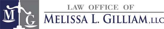 Law Office of Melissa Gilliam
