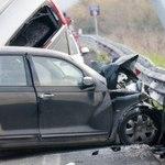 Istock 000019550155xsmall car crash 300x198
