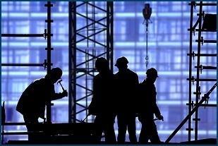 Construction pros