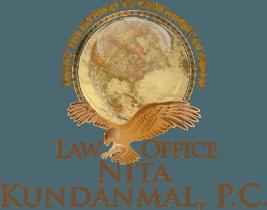 Law Office of Nita Kundanmal, P.C.