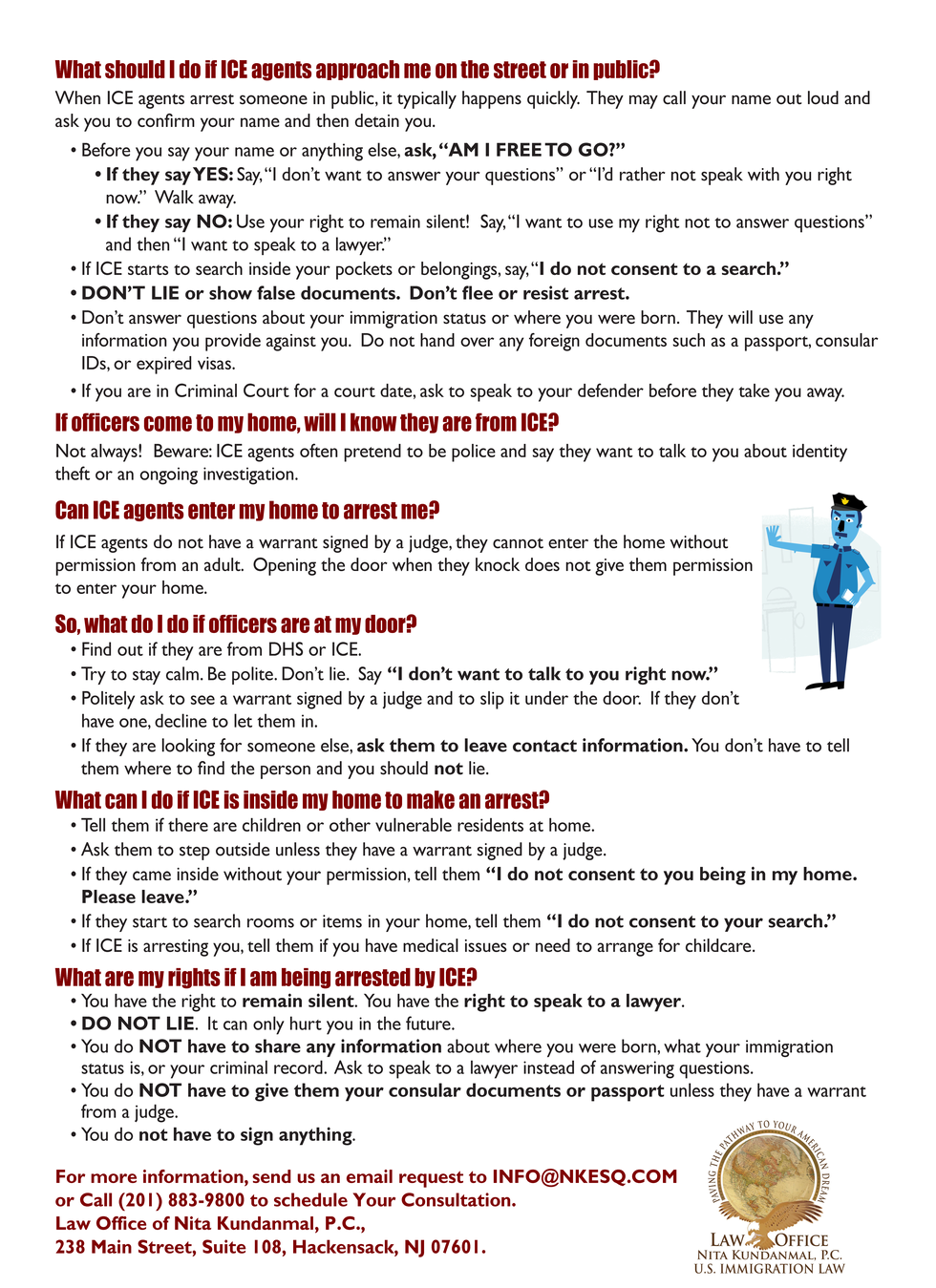 Lonk ice raids flyer eng july 202019 page 2