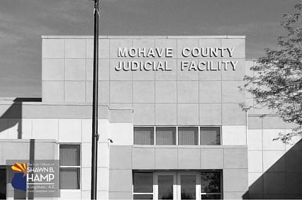 Copy of az felony prison barb wire